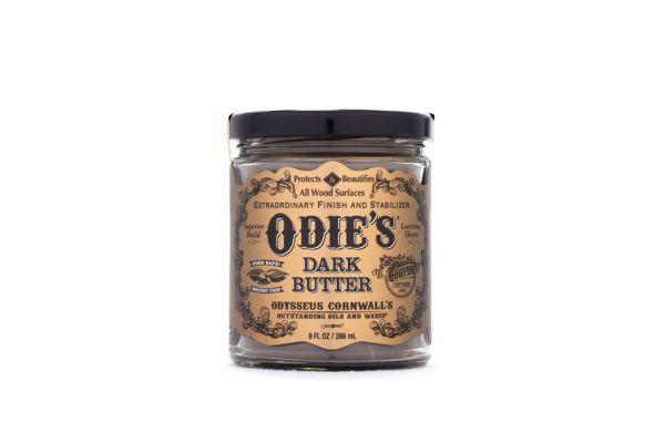 Odie-s-Dark-Butter-front-view1
