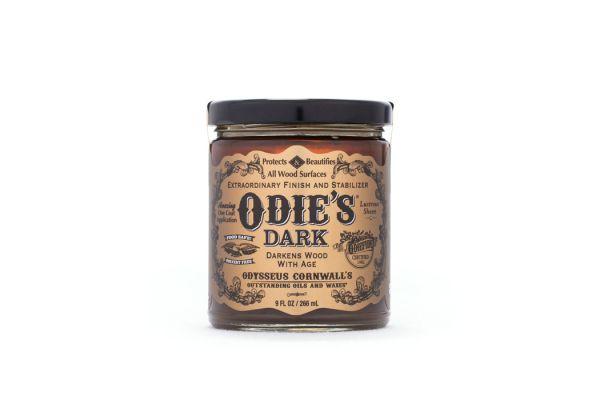 Odie's-Oil-Dark