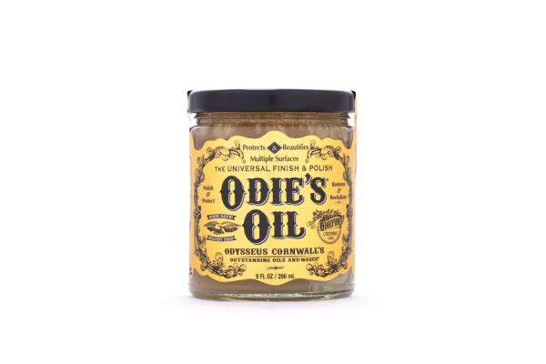 odie-s-oil-universal-front-view1