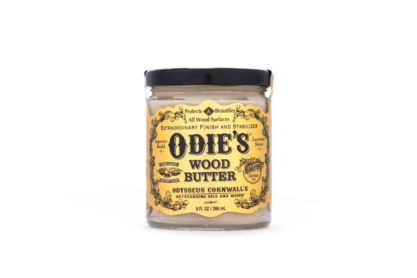 odie-s-oil-wood-butter-front-view1