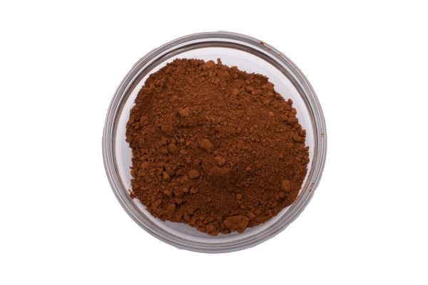 odie-s-oil-pigmentpulver-bronze-top-view1