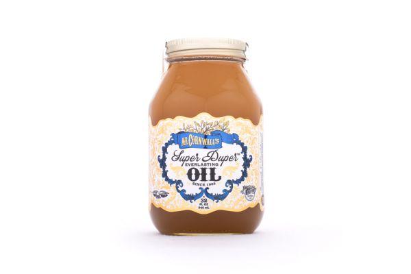 Testprodukt-Odies-Oil-Super-Duper-closeup1